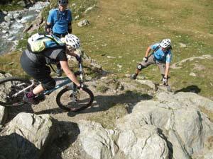 Klettersteigset Dav : Dav aschaffenburg